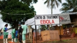 ebola-outbreak_small